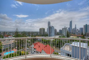90/210 Surf Parade, Surfers Paradise, Qld 4217
