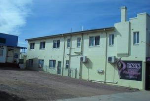 1/47 Kurrajong Avenue, Leeton, NSW 2705