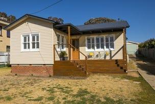 42 Fergus Road, Queanbeyan, NSW 2620