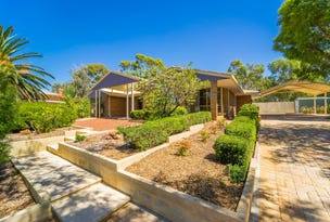 12 Gaza Court, Greenmount, WA 6056