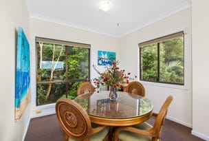 3/55 Broadwater Esplanade, Bilambil Heights, NSW 2486