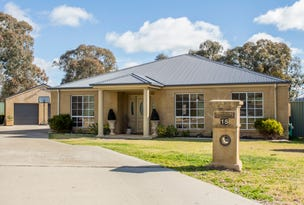 15 JAKE MILLER PLACE, Young, NSW 2594