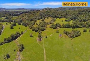 Lot 4 803-809 Cudgera Creek Road, Cudgera Creek, NSW 2484