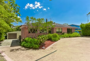 20 Boronia Avenue, Hill Top, NSW 2575