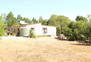 31 Kitchen Street, Burra, SA 5417