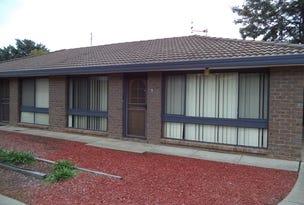 3/3 Popplewell Street, Moama, NSW 2731