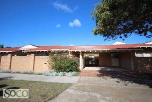 41b Hensman  Street, South Perth, WA 6151