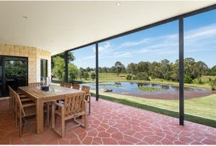 127-131 Smailes Road, North Maclean, Qld 4280