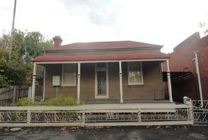 170 High Street, Bendigo, Vic 3550