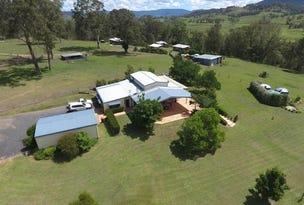 434 Barrington East Rd, Gloucester, NSW 2422