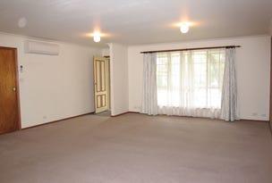 1/7 Floribunda Close, Warabrook, NSW 2304