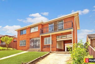 24 Tantani Avenue, Green Valley, NSW 2168