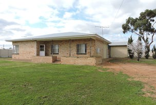 Lot 51 Sir John Cowan Avenue, Murray Bridge, SA 5253