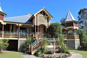 107 Lennox Street, Casino, NSW 2470