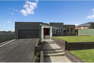 21 Janelle Drive, Maiden Gully, Vic 3551