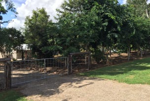 7 GLENMORE ROAD, Mount Archer, Qld 4514
