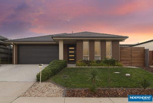 4 Lacewing Street, Wright, ACT 2611