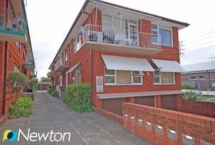 6/45 Gordon Street, Brighton Le Sands, NSW 2216