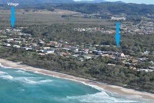 12/42-46 Tweed Coast Road, Pottsville, NSW 2489
