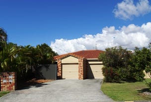 1/24 Crystal Reef Drive, Coombabah, Qld 4216