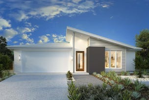 Lot 18 Bunya Drive, Woolamai House Estate, Cape Woolamai, Vic 3925