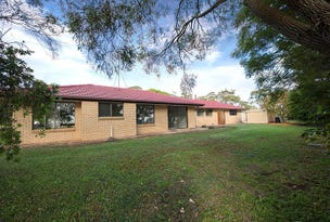 108 Postle St, Darling Heights, Qld 4350