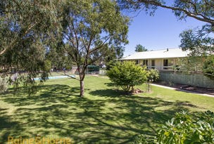 7 Gundagai Road, Wantabadgery, NSW 2650