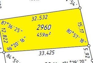 Lot 2960, Bushside Drive, Aveley, WA 6069