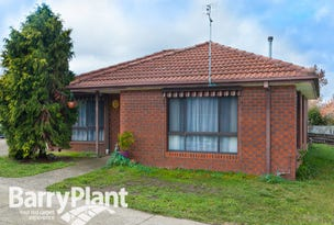 2/910 Sebastopol Street, Ballarat, Vic 3350
