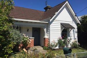 40 Mollison Street, Kyneton, Vic 3444