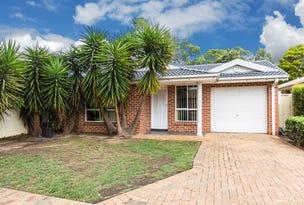 5/17A Breakfast Road, Marayong, NSW 2148