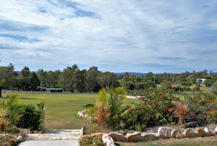 135 Lakes Dr, Laidley Heights, Qld 4341