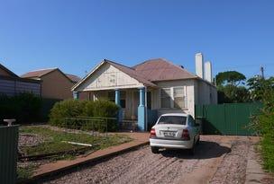 62 Hockey Street, Whyalla, SA 5600
