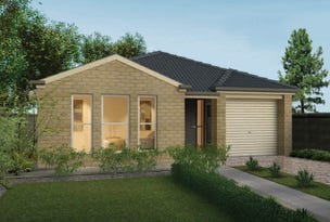 Lot 29  Evergreen Drive 'The Green', Salisbury North, SA 5108