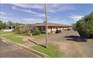 7 Jenkins Street, Narrabri, NSW 2390