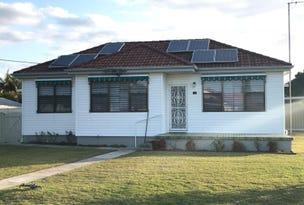 65 Piriwal Street, Blacksmiths, NSW 2281