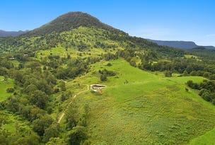 54 Bald Mountain Road, Limpinwood, NSW 2484