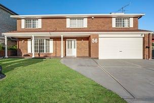 56 Harrison Street, Belmont North, NSW 2280