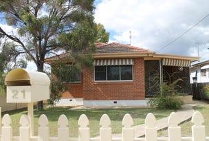 21 Jack Street, Inverell, NSW 2360