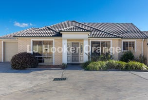 3/54A Amana Circuit, Orange, NSW 2800
