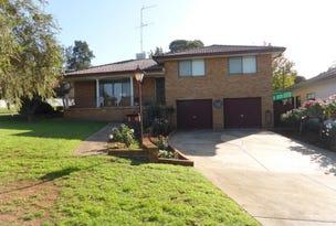 30 Reid Street, Parkes, NSW 2870
