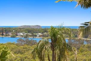 7 Hibiscus Parade, Banora Point, NSW 2486