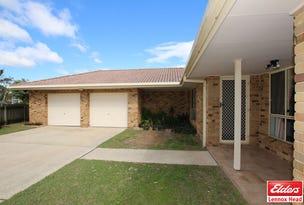 2/5 Barrett Drive, Lennox Head, NSW 2478