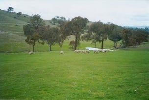 Lot 61 Greenmantle Road, Bigga, NSW 2583