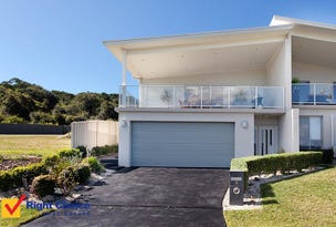 5 Augusta Parkway, Shell Cove, NSW 2529