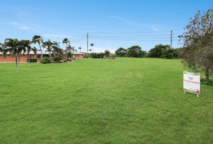 Lot 11/222-246 Ireland Street, Oonoonba, Qld 4811