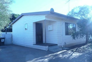 18A Burton Place, West Lamington, WA 6430