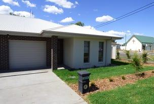 2/37 Third Street, Weston, NSW 2326