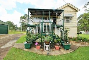 24 HASLINGDEN, Lockyer Waters, Qld 4311