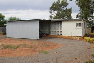 22 Conapaira St, Whitton, NSW 2705